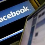internet addiction to facebook