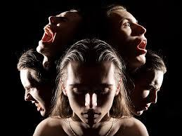 scizophrenia