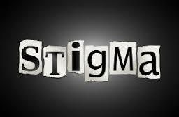 stigma schizophrenia