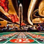 casion gambling addiction