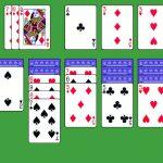internet addiction solitaire