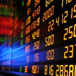 internet addiction stock trading