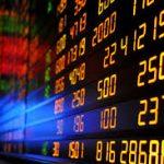 internet addiction stock trading